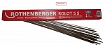 rothenberger rolot s 5